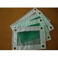 Cheap HDPE Construction Safety Netting for sale