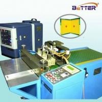 Buy cheap Hot!Mouse/rats glue trap making machine from wholesalers