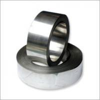 Buy cheap 1J22 0.05-1.00*60-120mm from wholesalers