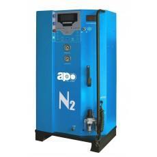 Cheap Full Automatice nitrogen generator for sale