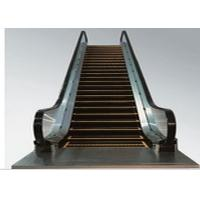 Quality Brand new indoor escalator with motor overload protetor   -- GRF wholesale