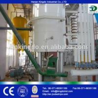 Cheap edible vegetable oil extraction machines/canola oil extraction machine turnkey project industrial company for sale