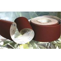 Cheap Abrasive cloth roll for sale