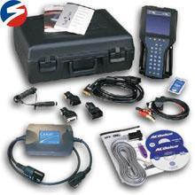 GM Tech-2 PRO Kit ( CANdi & TIS)