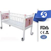 Full Size Mattress Fir Hospital Bed