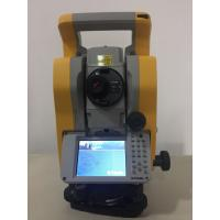 Cheap Trimble M3 2' Total Station With Trimble Access Software Survey Equipment for sale