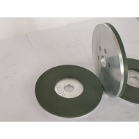Cheap Electroplated 6000# Sharpening CBN Diamond Wheel for sale