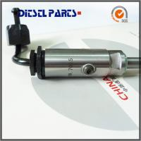 Buy cheap Hot sell Pencil Injectors 4W7015 for C aterpillar Vehicle from wholesalers