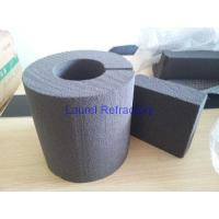 Cheap High Strength Cellular Glass Insulation , Heat Insulating Materials wholesale