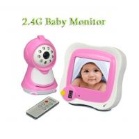 long range baby monitor images images of long range baby monitor. Black Bedroom Furniture Sets. Home Design Ideas
