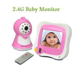 long range baby monitor long range baby monitor for sale. Black Bedroom Furniture Sets. Home Design Ideas