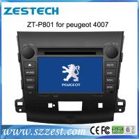 Pure android 4 2 car stereo dvd player cpu 1 6ghz ddr3 1gb memory 8gb - Car Radio Touch Screen Car Radio Touch Screen For Sale