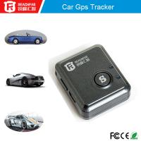 Smead Stick N Find Bluetooth Location further GSM Mini GPS Tracker GPRS Tracking 60073293769 moreover Apps in addition S Gps Car Tracker App in addition Real Time Tracking System. on gps tracker for car app