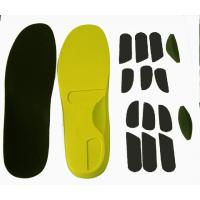 Tpr Tpu Insole Images Images Of Tpr Tpu Insole