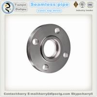 Cheap Carbon steel Galvanized Etc different types of carbon steel gaskets and flanges for sale
