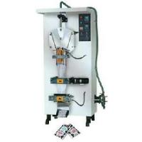 Cheap Automatic Compound Film Liquid Packing Machine (KN-ZF1000) for sale