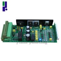 Cheap Customized PCB Printed Circuit Board , Flexible Printed Circuit Boards for sale