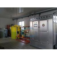 Buy cheap Restaurants Chlorine Dosing System In Water Treatment Plant Homes Tableware from wholesalers