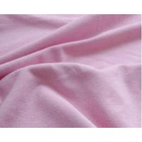 Cheap Beautiful and Comfortable Bamboo Fiber Fabric for sale