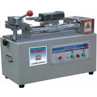 Cheap Horizontal Electronic Universal Testing Machine For Terminal Pull Out Test for sale