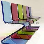 Cheap Acrylic Chair (AC-01) for sale