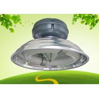 Cheap Warehouses Induction High Bay Light / High Bay Lights Magnetic 80lm High Output for sale