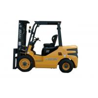 Cheap 3Ton diesel forklift with XINCHAI engine for sale