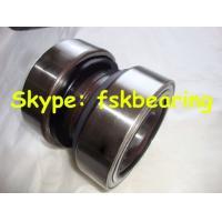 Cheap FAG / SKF / NSK Truck Wheel Bearings Low Friction F-566193.H195 for sale