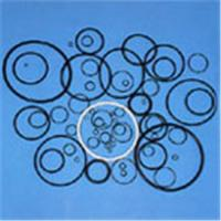 Cheap O-shaped ring packings Nok seals wholesale