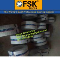 Cheap OEM High Performance SKF 24152CC/W33 Spherical Roller Bearings for sale