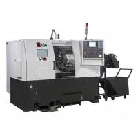 Cheap Rigid CNC Milling Center , High Speed Machining Center Long Service Life for sale