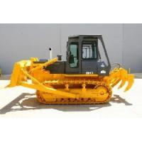 Cheap Bulldozer, Crawler Bulldozer, SD13 for sale