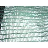 Quality sunshade netting wholesale
