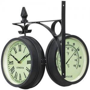 Outdoor wall clocks outdoor wall clocks for sale for Outdoor wall clocks sale