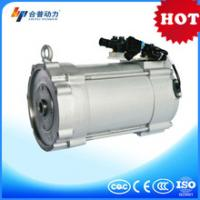 China AC motor Battery operated ac synchronous gear motor on sale