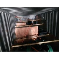 Cheap Expediting Services International Cargo Surveyor Complete Range Inspection Provided for sale