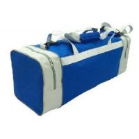 Cheap Promotional 600d Polyester Travel Bag for sale