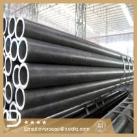 Cheap Seamless Casing pipe from factory for sale