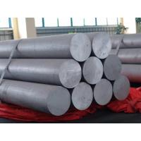 Cheap Hot Rolled Alloy Solid Steel Bar For Construction SCM440 S45C 40Cr MnSi 35CrMo for sale