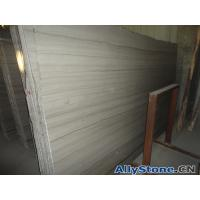 Buy cheap Athens wood from wholesalers