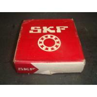 Cheap NEW SKF BALL BEARING 6207 2ZJEM, NEW IN BOX          shipping quote	     stock boxes	skf ball bearing for sale