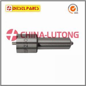 Cheap common rail parts bmw nozzle DLLA150P800 diesel injection nozzles for sale