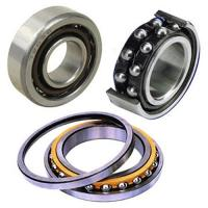 Cheap SKF 7211BECBY Angular Contact Ball Bearing for sale