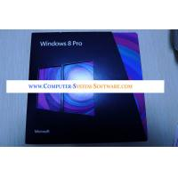 Windows with version 2013 bit full 7 ms office key kickass free 32 for download