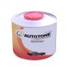 Buy cheap Appocoat Paint-Half Liter Hardener, Hoolong from wholesalers