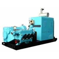 Cheap BW-1000/12 MUD PUMP 3520X1760X1400 132Kw, 6BTA5.9-C180 Drilling Mud Pumps for sale