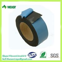 Cheap double sided sticky tape for sale