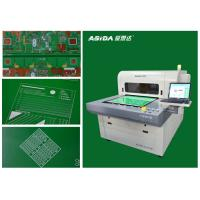 Cheap Professional Ink Jet Printer Legend Inkjet Printer PY300 For PCB Fabrication wholesale