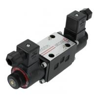 China Atos Hydraulic Valve on sale