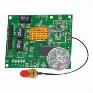 Novatel wireless usb551l